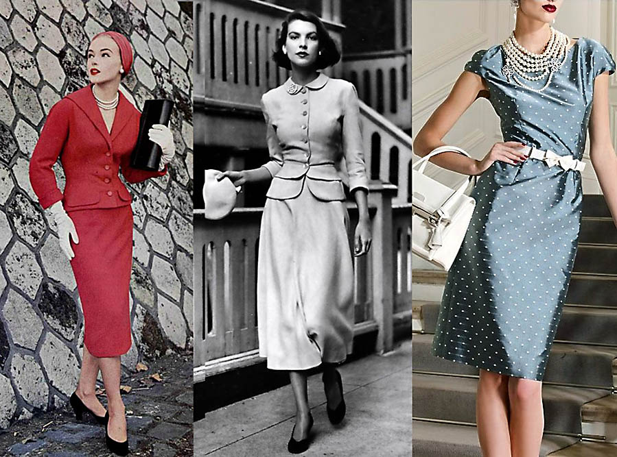Cultural heritage, archives, chic, elegant, pois